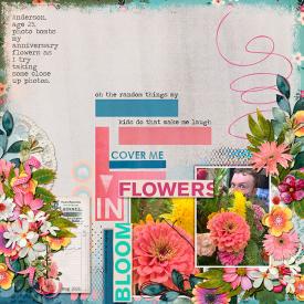 Cover_Me_In_Flowers.jpg