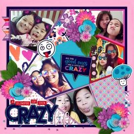 Crazy_immaculeah.jpg