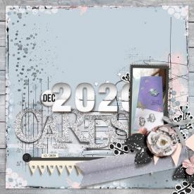 DEC2020Cards_Dalis_700.jpg