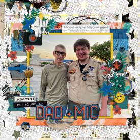 Dad-and-Mic-June-2021.jpg