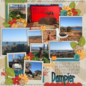 Dampier-web.jpg