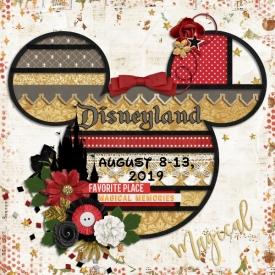 Disney2019_8_Cover_600x600_.jpg