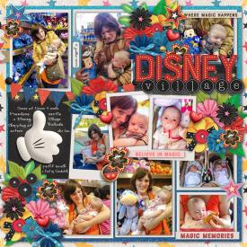 Disney_Village_Gallery_16_Pop_Culture_Disney.jpg