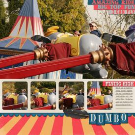 Dumbo3.jpg