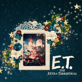 ETSmall.jpg