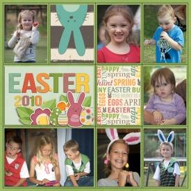 Easter-2010-A-web.jpg
