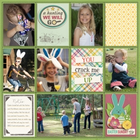 Easter-2010-B-web.jpg