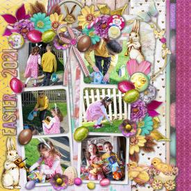 Easter_gallery.jpg