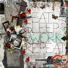 EatSleepWorkRepeat.jpg