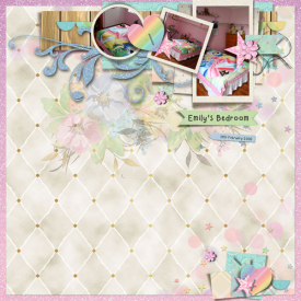 Emilys-Bedroom-web.jpg