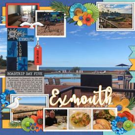 Exmouth-web.jpg