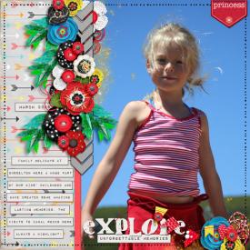 Explore-web2.jpg
