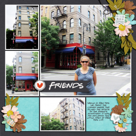 FRIENDSweb12.jpg