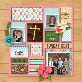 Family-Easter.jpg
