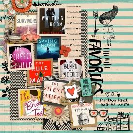 Favorite_Books_Pt1.jpg