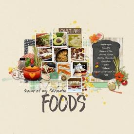 Favourite_Foods.jpg