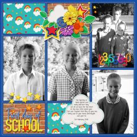 First-Day-of-School-web2.jpg