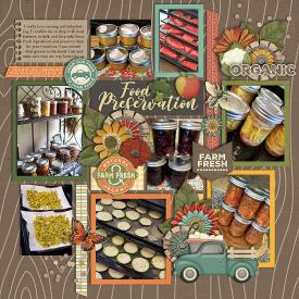 FoodPreservation.jpg