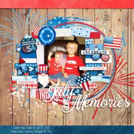 FourthofJuly2011web.jpg