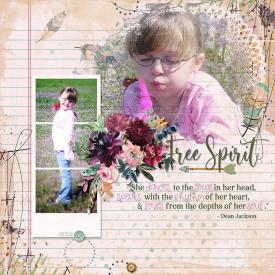 Free_Spirit10.jpg