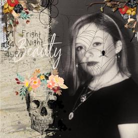 Fright_Night_Beauty.jpg