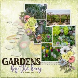 Gardens-by-the-Bay-web.jpg
