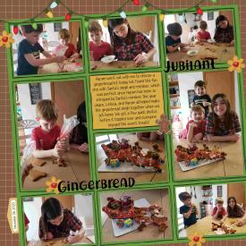 Gingerbread7.jpg