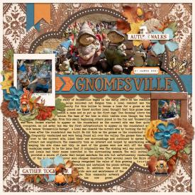Gnomesville-web.jpg