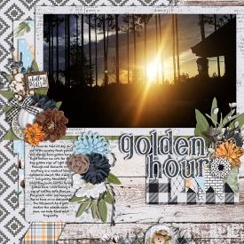 GoldenHour.jpg