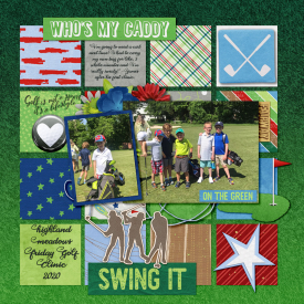 Golf-Friday-Clinic-2020.jpg