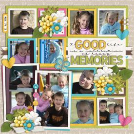 Good-Memories-web.jpg