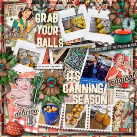 GrabYourBalls.jpg