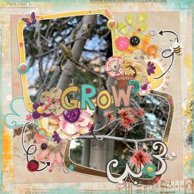 Grow50.jpg