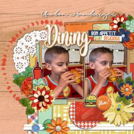 Hamburger_GALLERY_10_Typography_Wisdom_Merry_Font.jpg