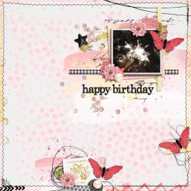 Happy-Birthday-To-Me-web.jpg