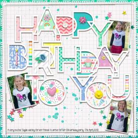 Happy-Birthday-To-You-web.jpg