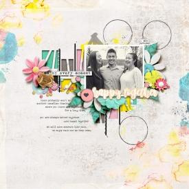 Happy-Together-SBD.jpg