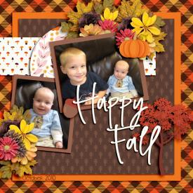 HappyFallweb.jpg
