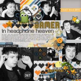 Headphone-Heaven.jpg