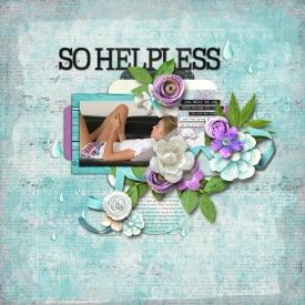 Helpless-web.jpg