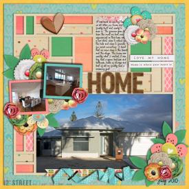 Home-web9.jpg