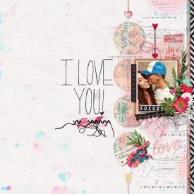 I_Love_you6.jpg