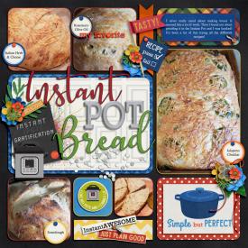 Insta-Bread.jpg