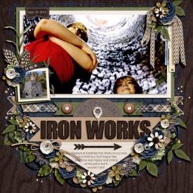Iron-Works.jpg