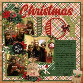 January_2021-1-OLW-Anticipate_CP-Christmas_Joy_temp_.jpg