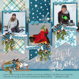 January_2021-11-Composition-Trios-_SwL-HolidayHooplahTemplate_.jpg