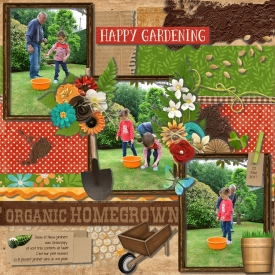 Jardin_gallery_9_Seasonal_National_Gardening_Day.jpg