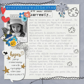 Journal_gallery_4_Inspired_By_Memory_Journals.jpg