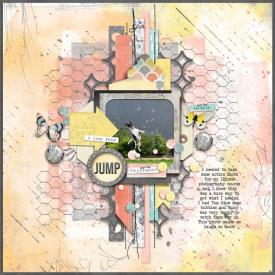 Jump-web4.jpg
