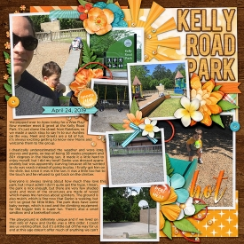 Kelly_Road_Park.jpg